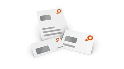 conceptions assorties A5 toute Occasion personnalisé P//P drôle carte gratuite