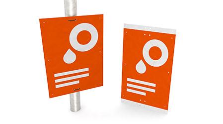 affiches pas cher imprimer affiches personnalis es en ligne saxoprint. Black Bedroom Furniture Sets. Home Design Ideas