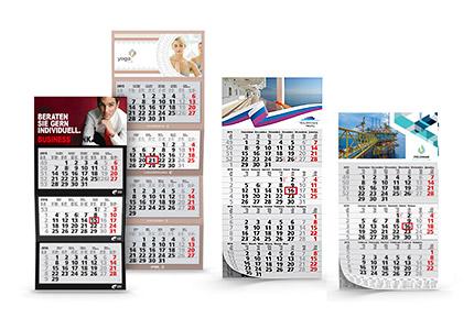 imprimer et cr er des calendriers personnalis s en ligne saxoprint. Black Bedroom Furniture Sets. Home Design Ideas