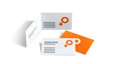Imprimer Cartes De Visite Online