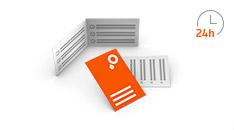 Imprimer Des Cartes De Rendez Vous
