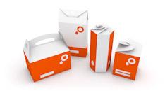 Boîtes cadeau